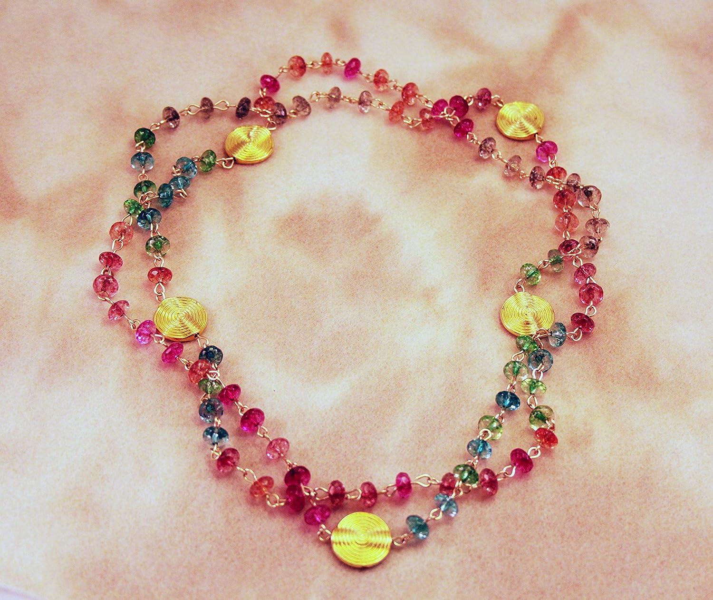 Colorline Aureole Gemina Sparkle SEPTUM CLICKER DAITH NOSE Piercing 3002