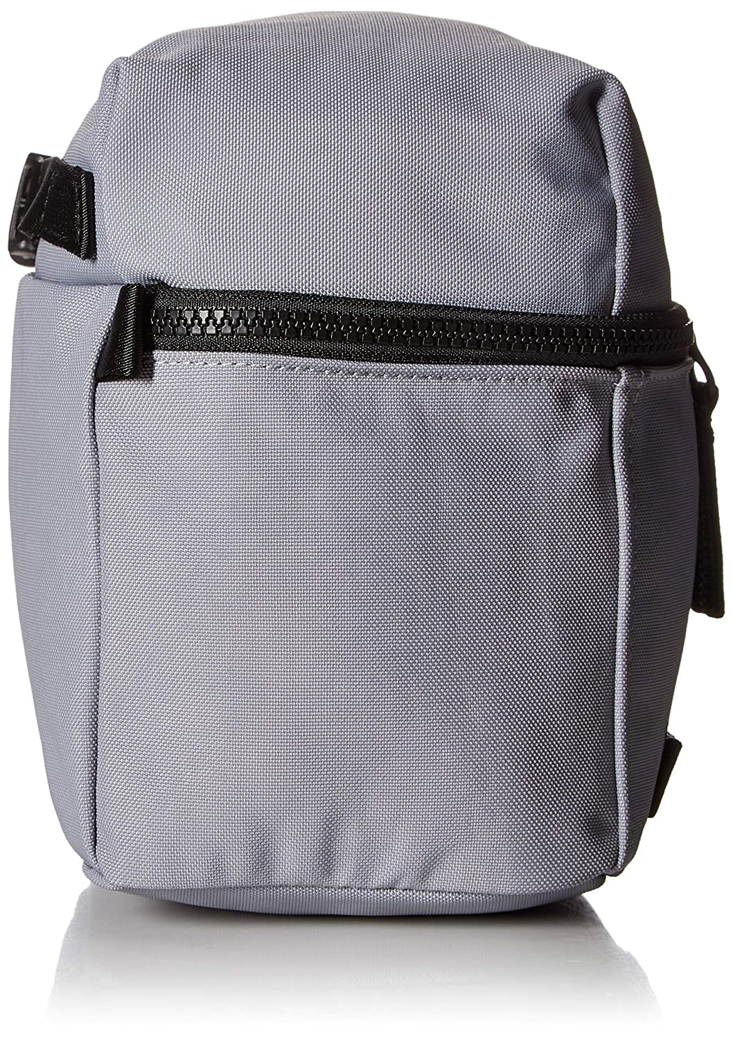 Timbuk2 Essentials Kit Jet Black Lug Small 1644-2-2489