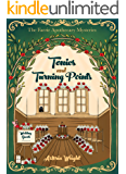 Tonics and Turning Points (The Faerie Apothecary Mysteries Book 7)