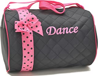 b9b300bbc6be 1 Perfect Choice Girl s Dance Duffle Bag