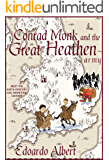 Conrad Monk and the Great Heathen Army