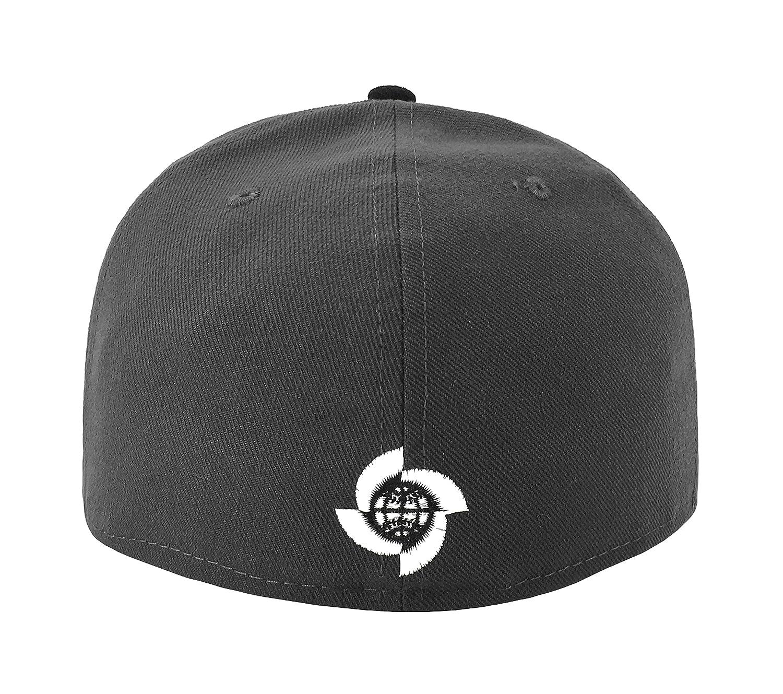 Amazon.com  New Era 59Fifty Hat Mexico World Baseball Classic (WBC) 2017  Fitted Headwear Caps  Clothing df7d0899598