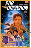 Star Wars: Poe Dameron Vol. 5: The Spark And The Fire (Star Wars: Poe Dameron (2016-2018))