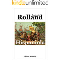 Hispaniola (French Edition)