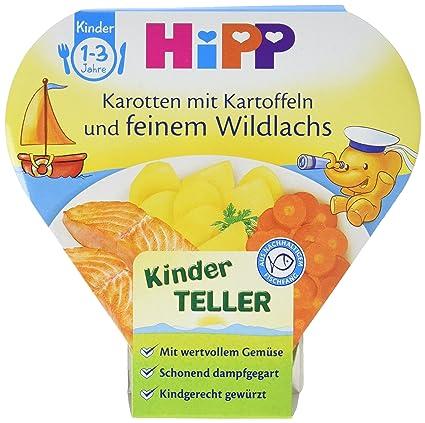 01d8324f93ffc1 Hipp Kinder-Teller