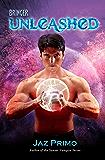 Bringer Unleashed (Logan Bringer Series Book 2)