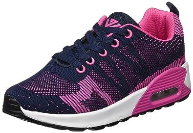 Sport Shoe, Womens Fitness Beppi