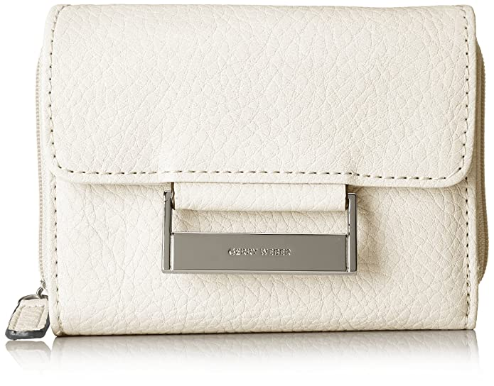Talk Different Ii Purse Mh9fz, Womens Wallets Gerry Weber