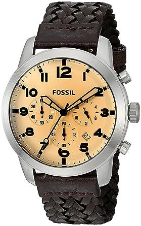 Fossil FS5178 Karóra