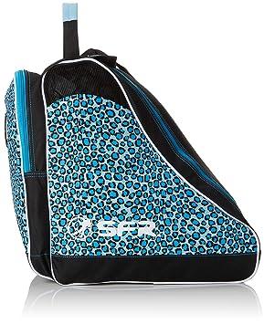 Bolsa SFR Ice/Roller Skate.