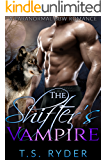 The Shifter's Vampire