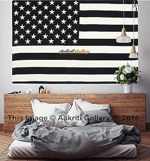 Inspirational Black and White Dorm Room Ideas