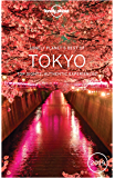 Lonely Planet Best of Tokyo 2019 (Travel Guide) (English Edition)