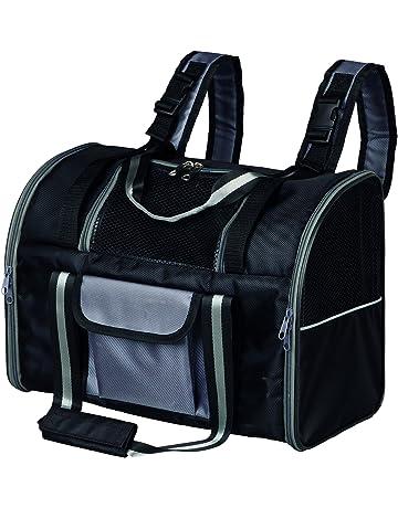 Amazon.it  Borse - Trasportini e accessori da viaggio  Prodotti per ... 45ff6703035