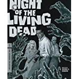 Night of the Living Dead The Criterion Collection