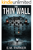 The Thin Wall (Corona Heights Book 1)