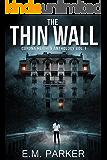 The Thin Wall (Corona Heights Book 1)