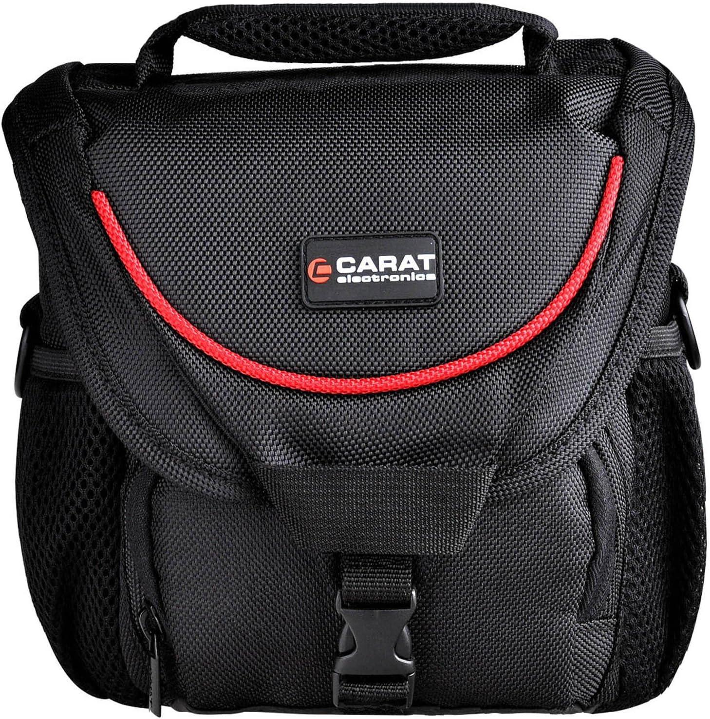 Photo Bag Camera Case Tough Sniper Strap with Travel Tripod for Canon EOS 700D 100D 36D 1300D 1200D 760D 750D