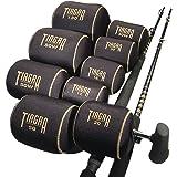 SHIMANO TIAGRA Fishing Reel Cover