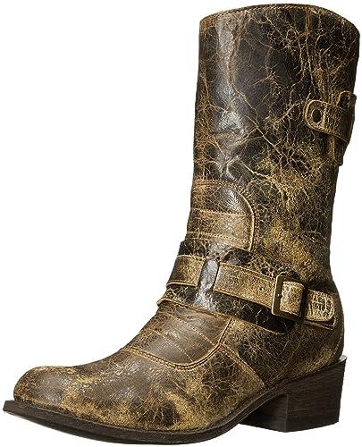 Women's Sonia Western Boot