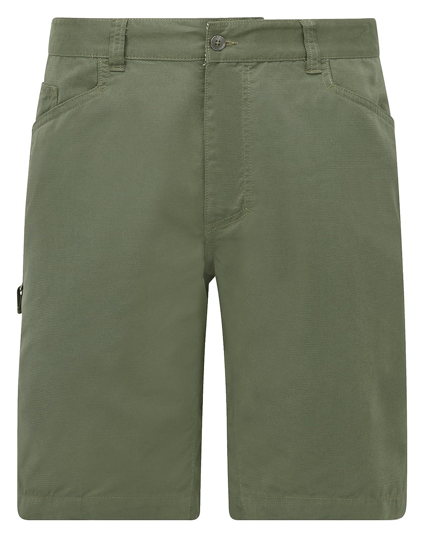 Royal Robbins Men's Convoy Utility Shorts 12345465646