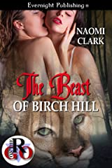 The Beast of Birch Hill (Romance on the Go) Kindle Edition