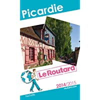 Guide du Routard Picardie 2014/2015