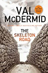 The Skeleton Road Kindle Edition