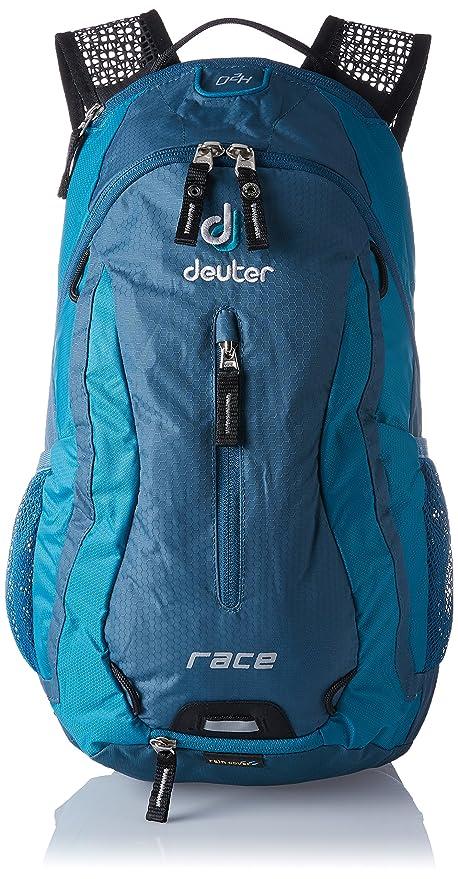 Deuter Lightweight Race Outdoor Cycling Backpack