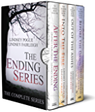 The Ending Series: The Complete Series (English Edition)