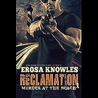 Reclamation: Murder at the Beach