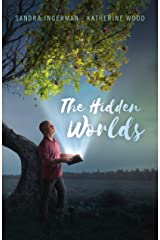 The Hidden Worlds Kindle Edition
