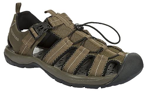 Mens Amp648 Hiking Sandals Gola CtIHAmGnD4