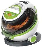 Breville VDF105 Halo Plus Health Fryer
