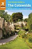 The Rough Guide to the Cotswolds: Includes Oxford and Stratford-upon-Avon (Rough Guides)