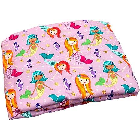 Mantas de peso Calming Covers - para adultos y niños, manta con pesos de 2