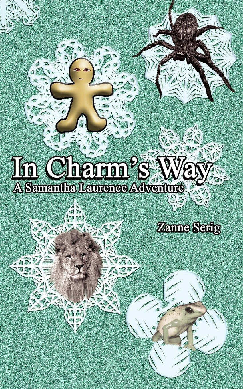 In Charm's Way pdf epub