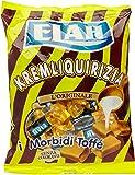 Elah Caramelle Kreamliquirizia Gr.200