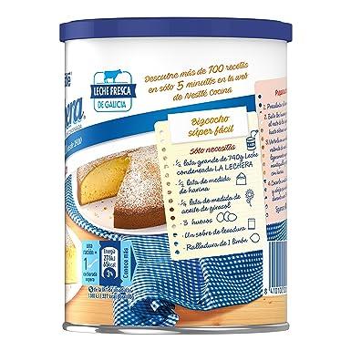 Nestlé Papillas 8 Cereales a Partir de 6 Meses - 1.2 kg - [pack de 2]: Amazon.es: Alimentación y bebidas