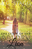 The Curse of the Golden Lion