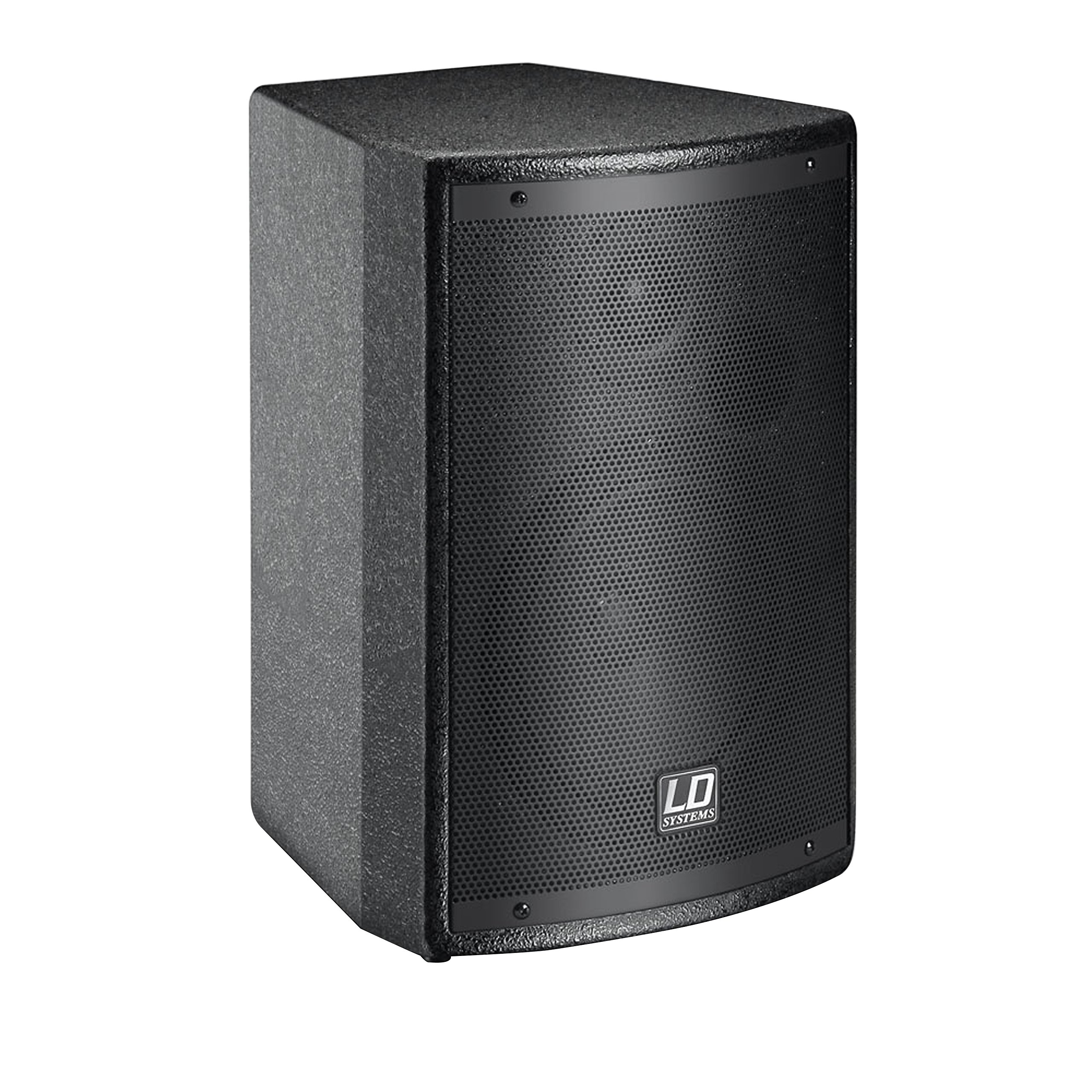 LD Systems MIX6G2 Stinger 6.5-Inch 2-Way PA Passive Speaker by LD Systems