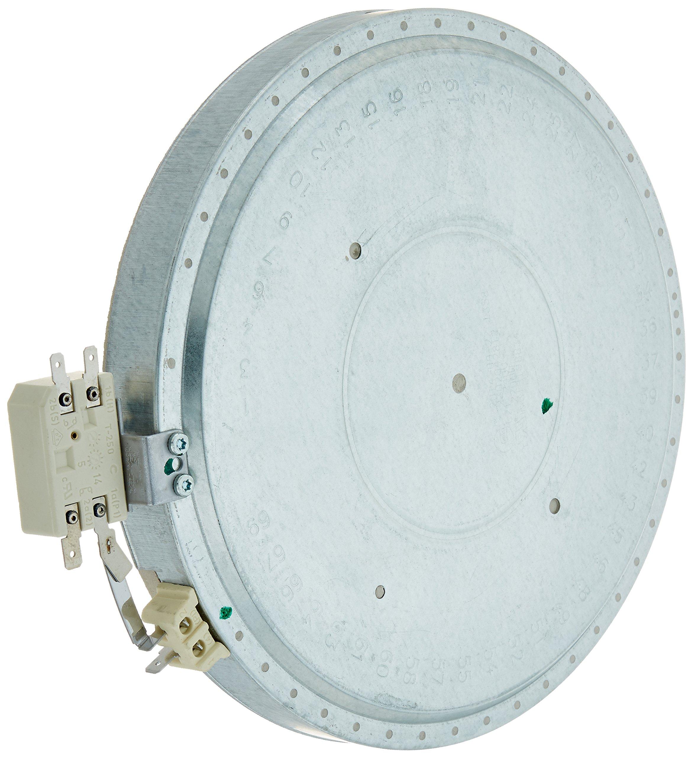 Frigidaire 318198834 Range/Stove/Oven Radiant Surface Element