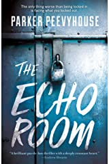 The Echo Room Kindle Edition