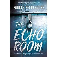 Peevyhouse, P: Echo Room