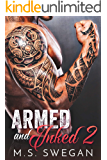 Armed and Inked 2
