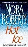 Hot Ice: A Novel