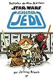 Star Wars - Academia Jedi