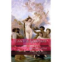 Cantos A Sirenas (Spanish Edition) Dec 16, 2017