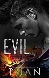 Evil (English Edition)