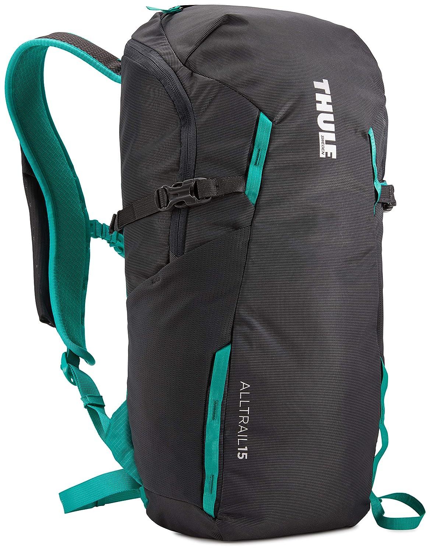 Thule AllTrail Women s Hiking Backpack